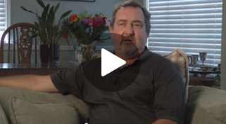 Treat Your Own Neck Pain: Danny's Story - Robin McKenzie's Approach